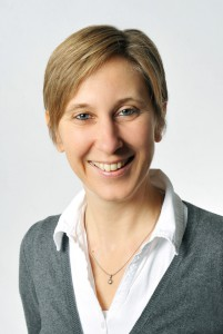 Claudia Veit-Kensch
